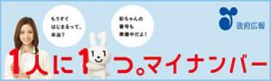 kouhou_banner2